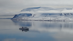 Sa icebreaker perspectives