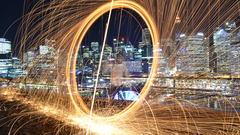 Cs windy city spin